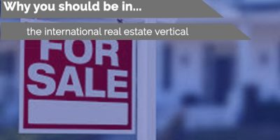 Top Realtors KNOW International Real Estate